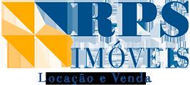 RPS Imóveis - Imobiliária em Ribeirão Preto - Grupo RPS - Gamol Construtora Logotipo