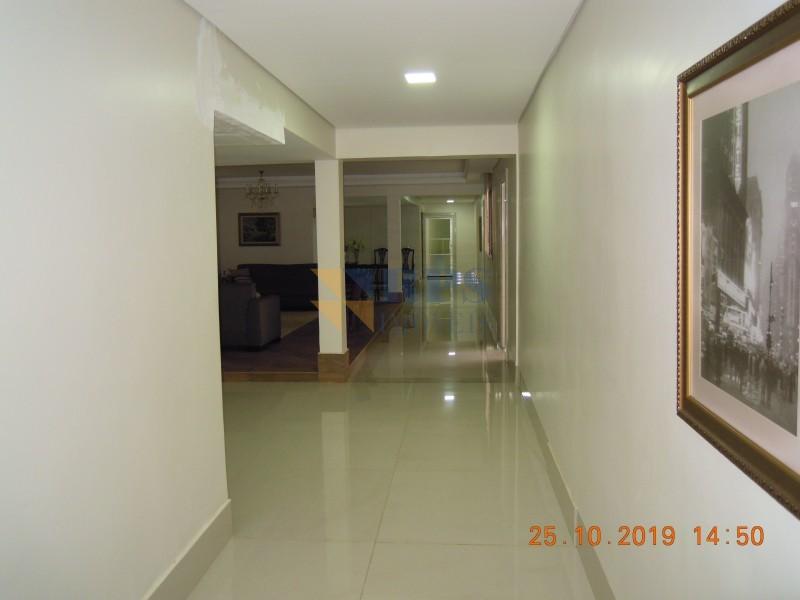 RPS Imóveis - Imobiliária em Ribeirão Preto - Grupo RPS - Gamol Construtora SP - Apartamento - República - Ribeirão Preto