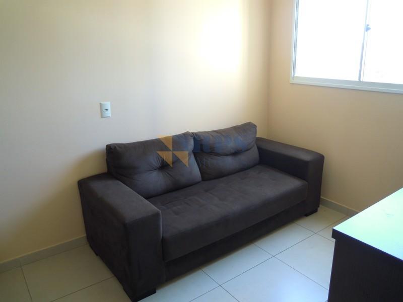 RPS Imóveis - Imobiliária em Ribeirão Preto - Grupo RPS - Gamol Construtora SP - Apartamento - Campos Elíseos - Ribeirão Preto