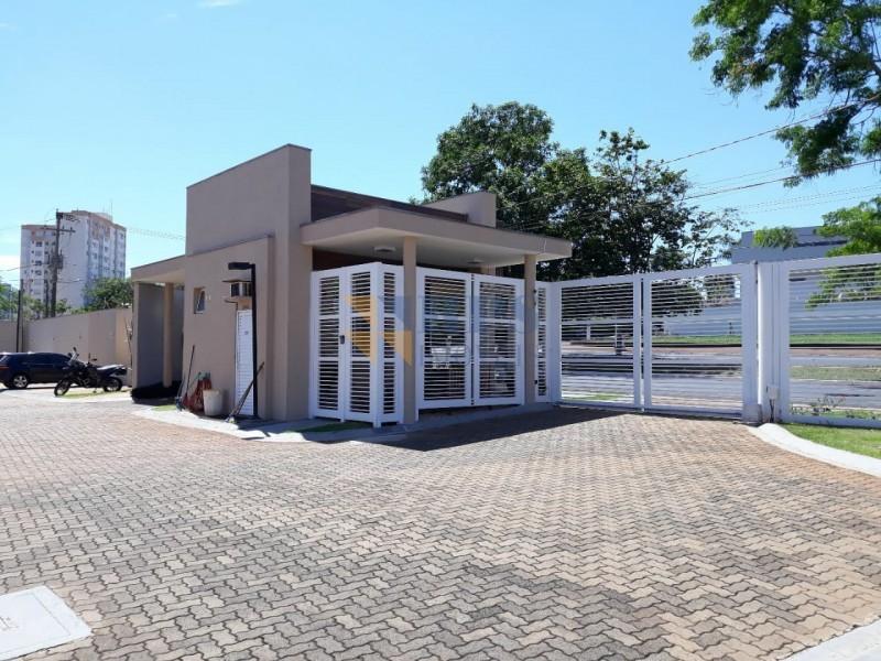 RPS Imóveis - Imobiliária em Ribeirão Preto - Grupo RPS - Gamol Construtora SP - Apartamento - Jardim Califórnia - Ribeirão Preto