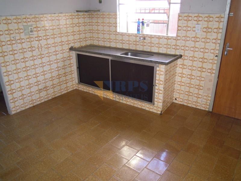 RPS Imóveis - Imobiliária em Ribeirão Preto - Grupo RPS - Gamol Construtora SP - Casa - Monte Alegre - Ribeirão Preto