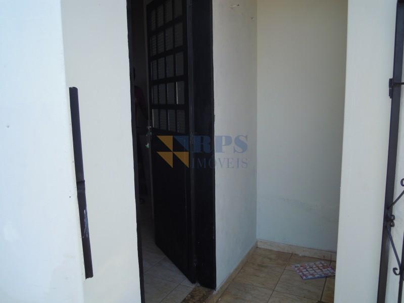 RPS Imóveis - Imobiliária em Ribeirão Preto - Grupo RPS - Gamol Construtora SP - Casa - Vila Virginia - Ribeirão Preto