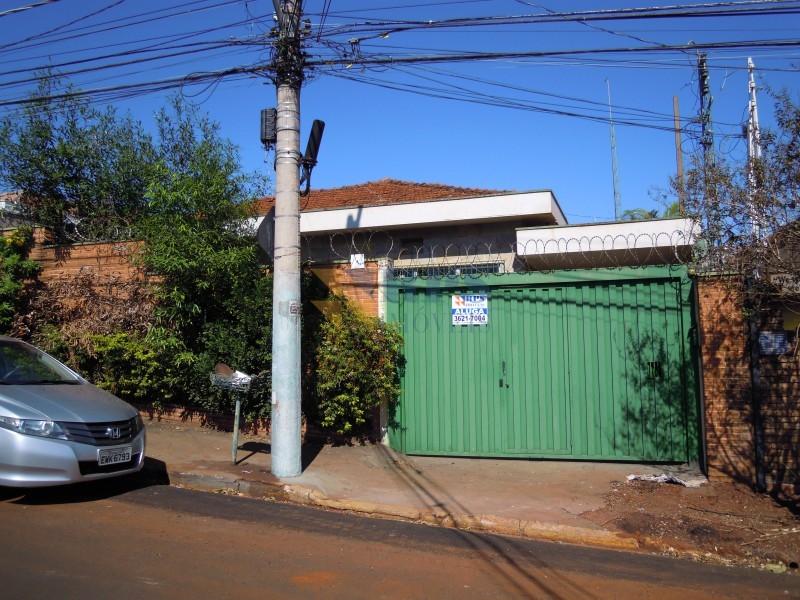 Comercial - Jardim Sumaré - Ribeirão Preto