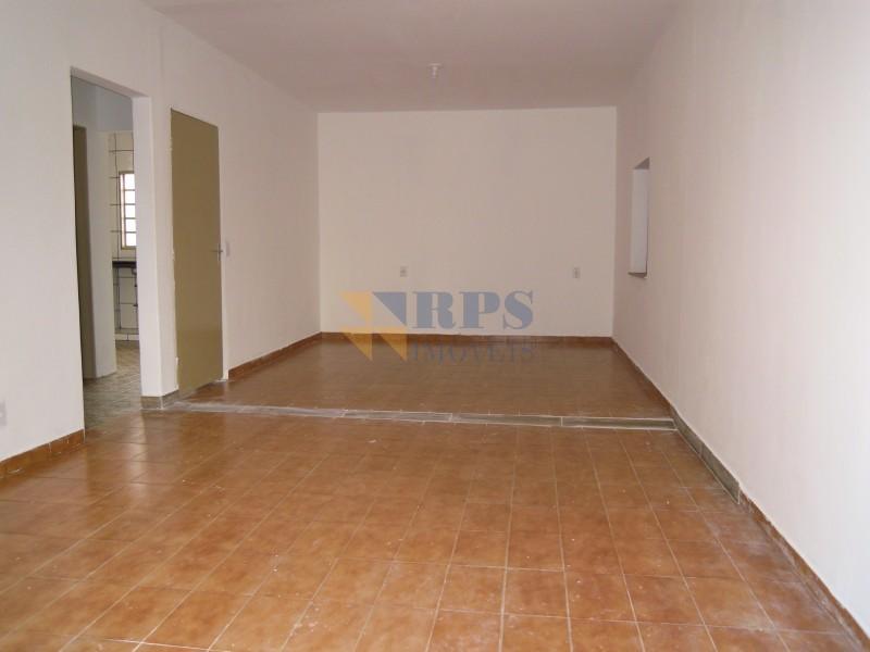 RPS Imóveis - Imobiliária em Ribeirão Preto - Grupo RPS - Gamol Construtora SP - Salão Comercial - República - Ribeirão Preto
