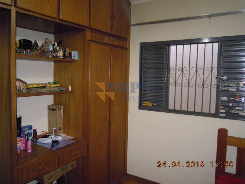 RPS Imóveis - Imobiliária em Ribeirão Preto - Grupo RPS - Gamol Construtora SP - Casa - Jardim Piratininga - Ribeirão Preto