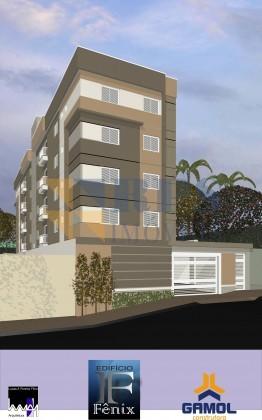 Apartamento - Jardim Sumaré - Ribeirão Preto